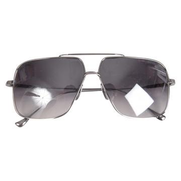 Tweedehands Dita Sonnenbrille