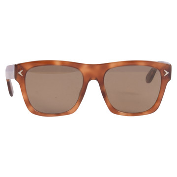 Tweedehands Givenchy Sonnenbrille