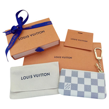 Tweedehands Louis Vuitton Accessory