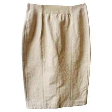 Tweedehands Acne Skirt