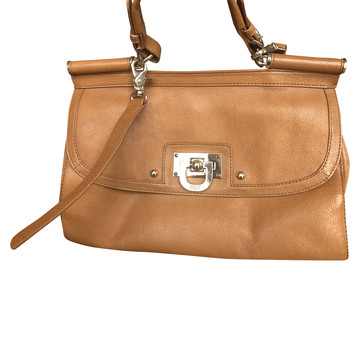 Tweedehands DKNY Tasche