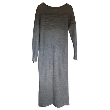 Tweedehands Calvin Klein Dress
