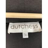 tweedehands Dutchess Jurk