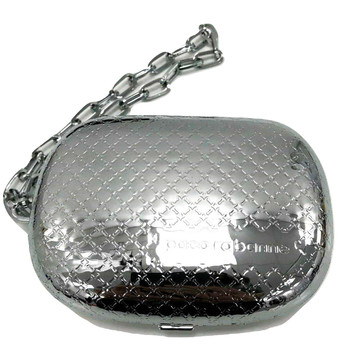 Tweedehands Paco Rabanne Clutch