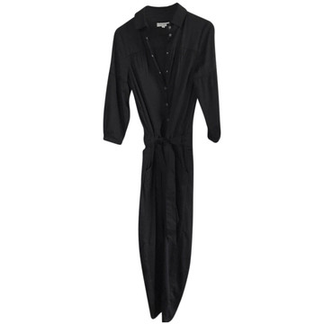 Tweedehands Margit Brandt Jumpsuit