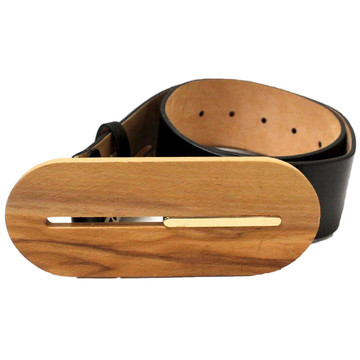 Tweedehands Alexander McQueen Belt