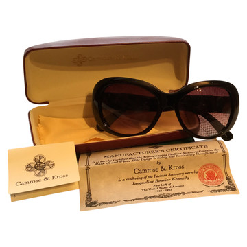 Tweedehands American Vintage Sunglasses