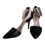 tweedehands Atos Lombardini Pumps