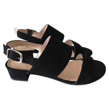 Tweedehands Catwalk Collection Sandals