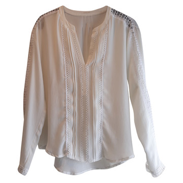 Tweedehands Marc Cain Blouse