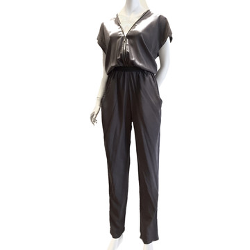 Tweedehands EVA D Jumpsuit