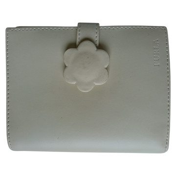 Tweedehands Furla Wallet