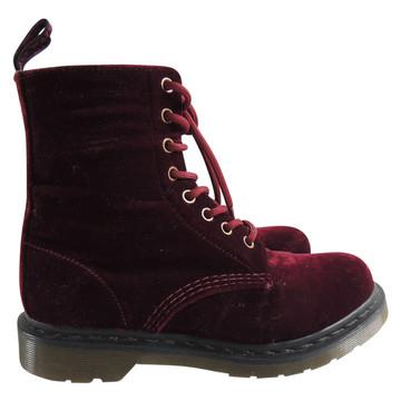 Tweedehands Dr. Martens Boots