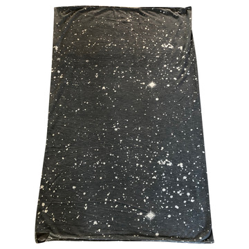 Tweedehands Denham Schal oder Tuch