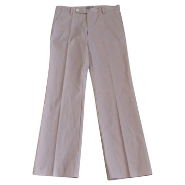 Tweedehands Filippa K Trousers