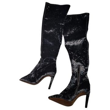 Tweedehands March 23 Boots