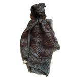 tweedehands Burberry Schal oder Tuch