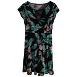 tweedehands Guess Dress