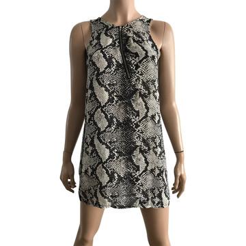 Tweedehands Vintage Dressing Top