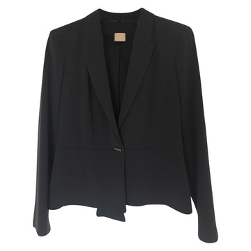 Tweedehands Penny Black Blazer