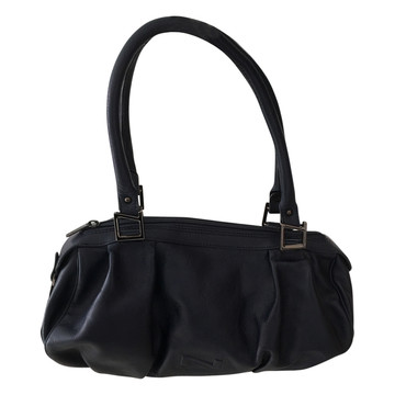Tweedehands Natan Handbag