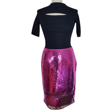 Tweedehands Karen Millen Skirt