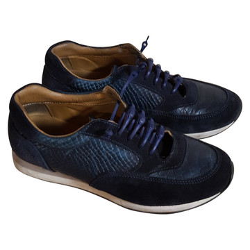Tweedehands Purdey Sneakers