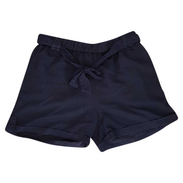 Tweedehands Modström Shorts