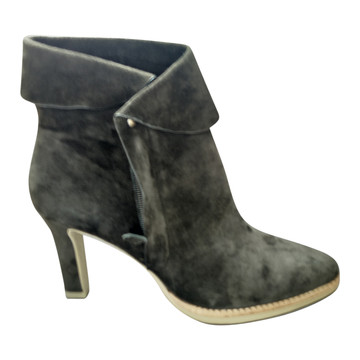 Tweedehands Lola Cruz Ankle boots