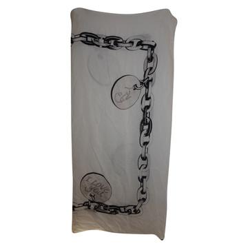 Tweedehands Otazu Schal oder Tuch