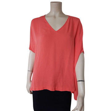 Tweedehands Diane v. Furstenberg Top