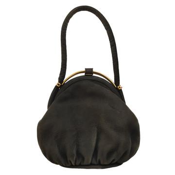 Tweedehands Vintage Handbag
