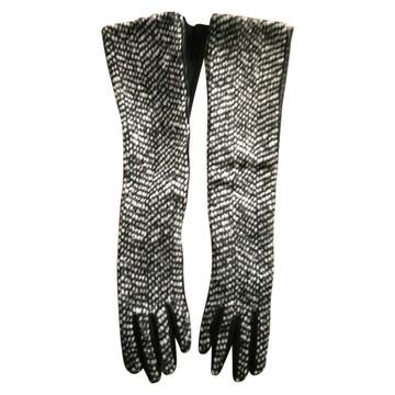 Tweedehands Dolce & Gabbana Handschuhe
