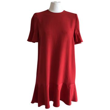 Tweedehands Red Valentino Jurk