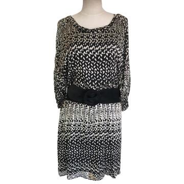 Tweedehands InWear Kleid