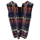 tweedehands Missoni Dress