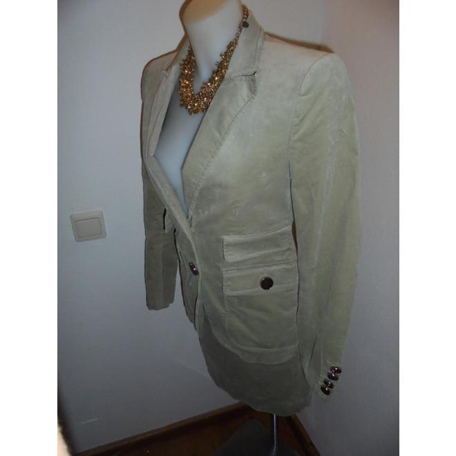 tweedehands Gucci Suit