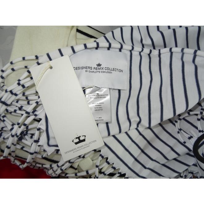 tweedehands Designers Remix Sjaal