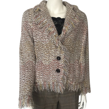 Tweedehands Missoni Blazer