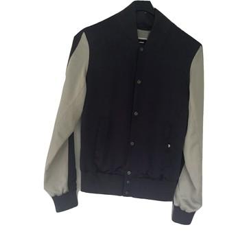 a7c39f4f6 Koop tweedehands designer kleding in onze online shop | The Next Closet
