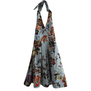 2a89138af Koop tweedehands designer kleding in onze online shop