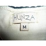tweedehands Hunza Jurk