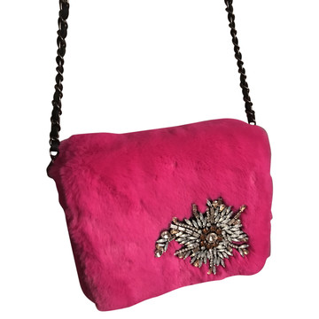 Tweedehands Essentiel Tasche