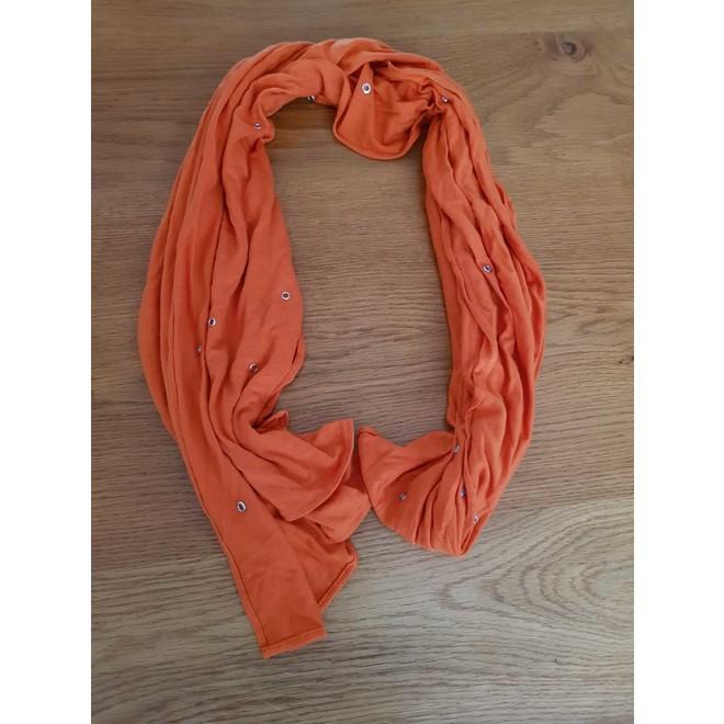 tweedehands Michael Kors Sjaal