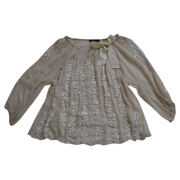 Tweedehands TWIN-SET Blouse