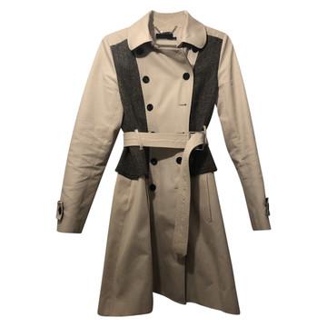 Tweedehands Karen Millen Jacke oder Mantel