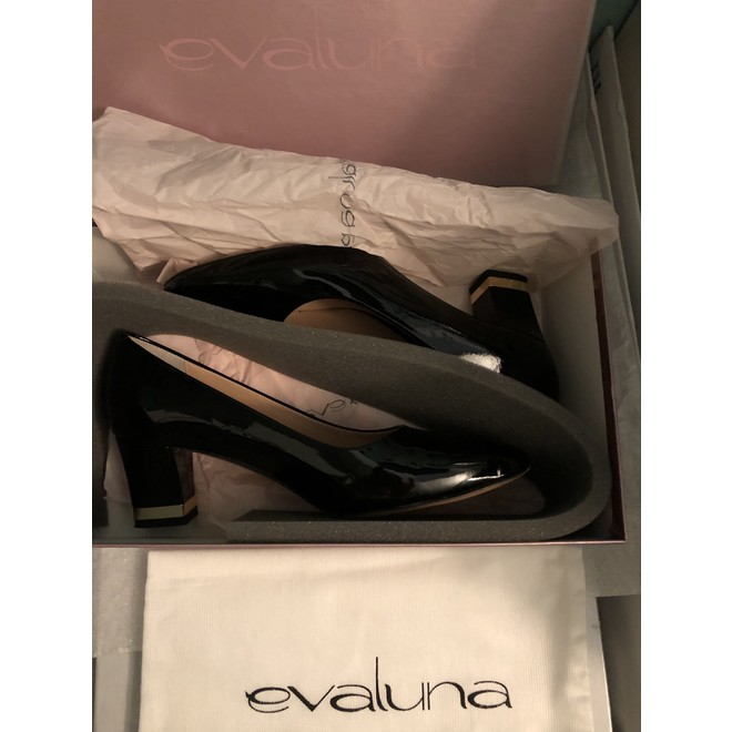 tweedehands Evaluna Pumps