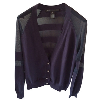 Tweedehands Marc by Marc Jacobs Pullover