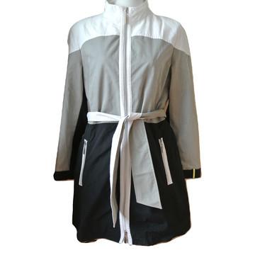 Tweedehands Beaumont Jacke oder Mantel
