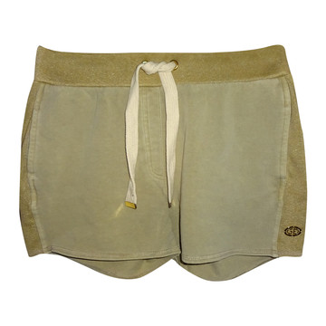 Tweedehands Goldbergh Shorts